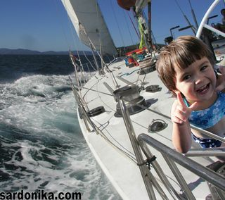 SailingToddler