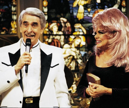 Jancrouch2