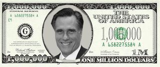 Million-dollar-bill