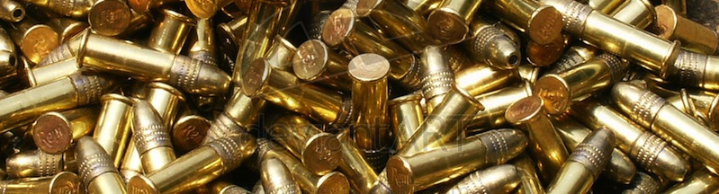 Pile_of_bullets_2_by_dev69
