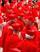 Cardinals_set_meeting_to_choose_new_pope_7
