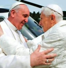 AD20130324124744-Pope_Francis_me