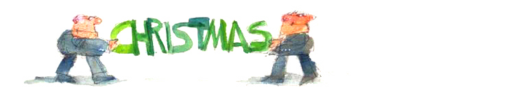 MoveChristmas