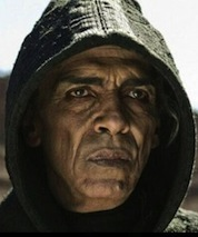 The_bible_satan_barack_obama